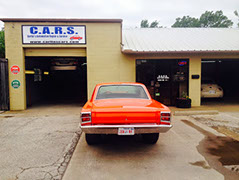 Carlin's Automotive Repair and Service